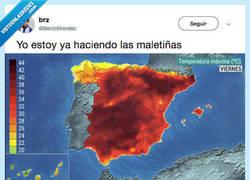 Enlace a Alguien sabe cuanto cuesta alquilar un piso en Galicia?, por @BerzoMendez