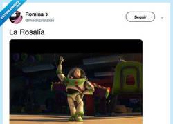 Enlace a Lleva a Buzz Lightyear en la guantera, por @rhochicristaldo