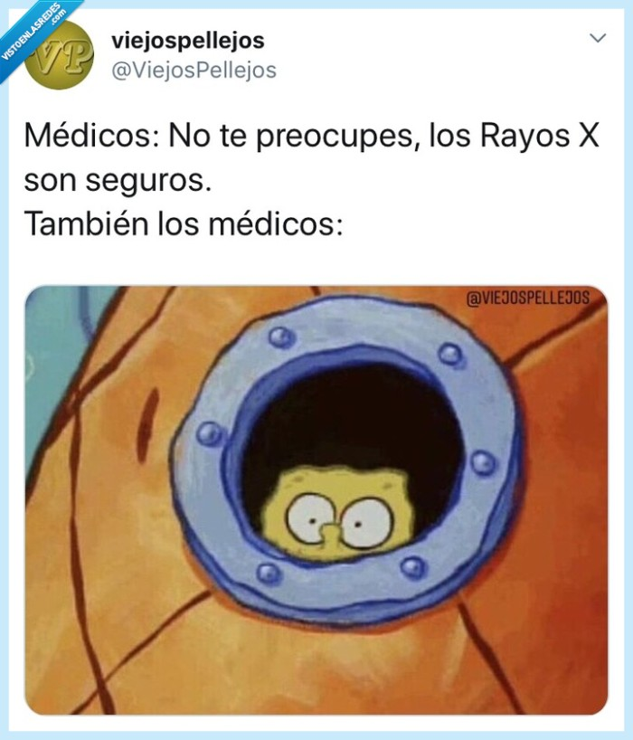 bob esponja,doctor,fails,medicos,meme,memes,rayos x