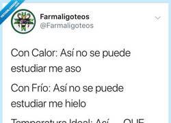 Enlace a Cualquier excusa es buena, por @farmaligoteos