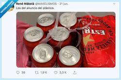 Enlace a Haz lo que yo diga pero no lo que yo haga, por @MAKELISMOS