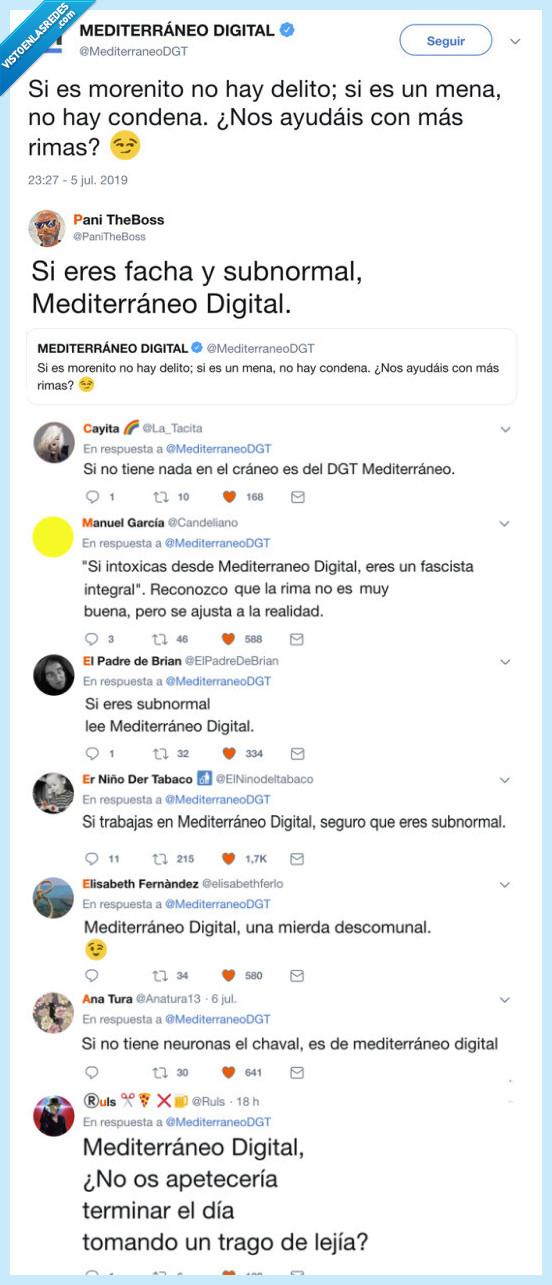 digital,mediterraneo,responder,twitter