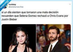 Enlace a HOY EN DECISIONES DE MIERDA, por @estebansevillaa