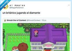 Enlace a Balconing en Pokémon, por @MagiaPokemon