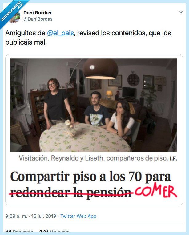 comer,país,pension,titular