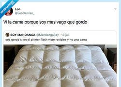 Enlace a PEREZA> GULA, por @LeoDamian_