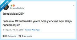 Enlace a D-E-PANCHOS AQUÍ ABAJO JODER, por @HestiaBadbitx