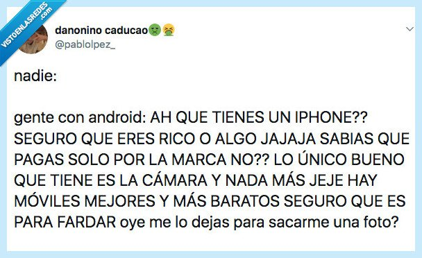 android,civil war,iphone,marca