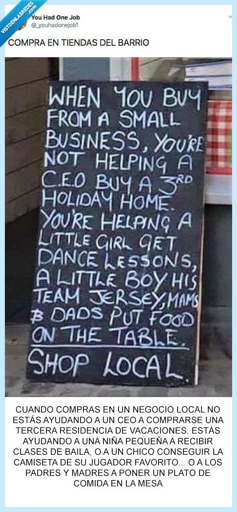 barrio,importante,local,tienda