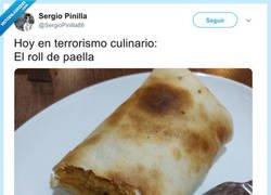 Enlace a Debería estar tipificado como delito, por @SergioPinilla88