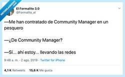 Enlace a PERO QUE TIPO DE REDES????, por @Formalito_el