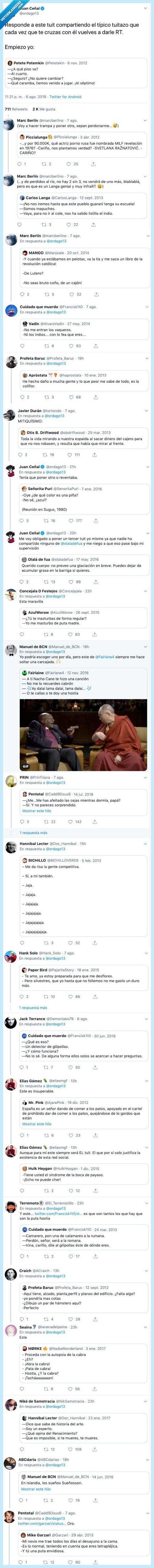 recopilar,risa,tuit,tuitazo