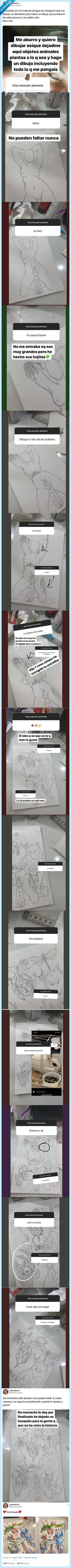 dibujo,hacer,peticiones