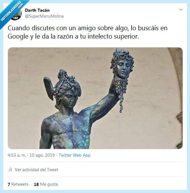 524276 - Google es juez y jurado por @supermanumolina