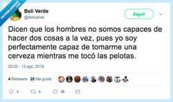 Enlace a Costumbres españolas, por @Boliverde