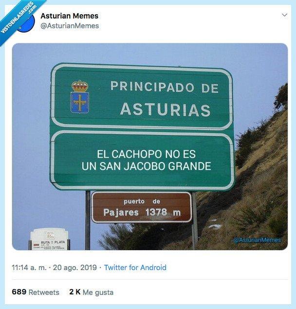 asturias,cachopo,meme,san jacobo