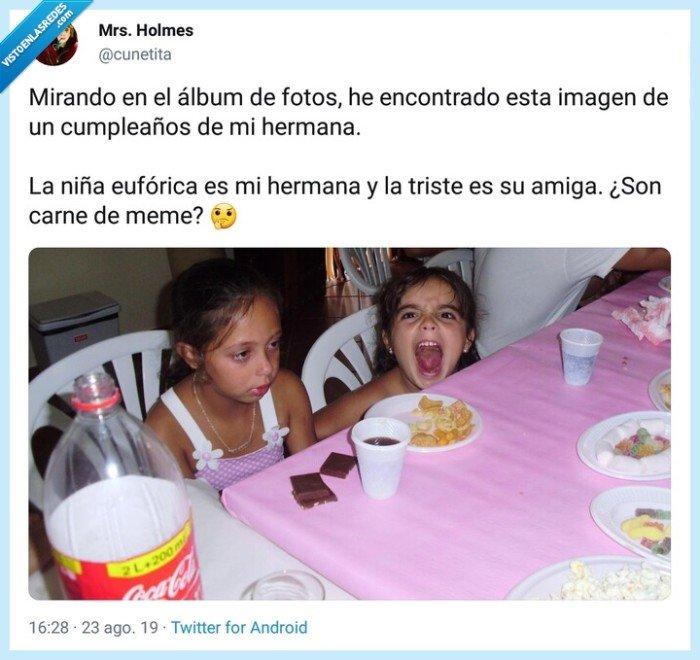 España,feliz,humor,infancia,Meme,memes,triste,twitter,vida