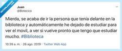 Enlace a Así somos, necesitamos esa presión por @botecico
