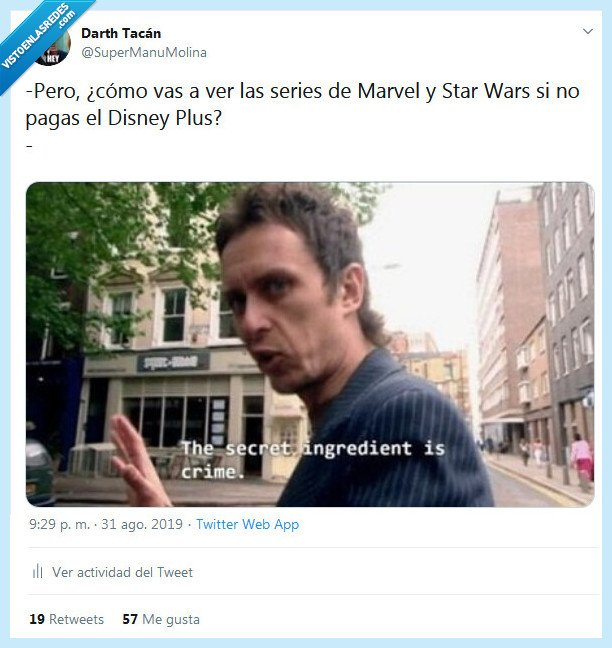 disney,marvel,series,star wars