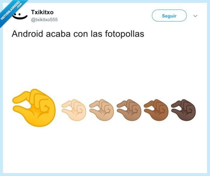 emoji,fotorabo,minúsculo
