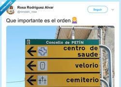 Enlace a Qué mal rollo me ha entrado, por @rorodalv_rosa