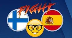 Enlace a Las diferencias entre la educación española y la finlandesa, por @Gauguinepicuro