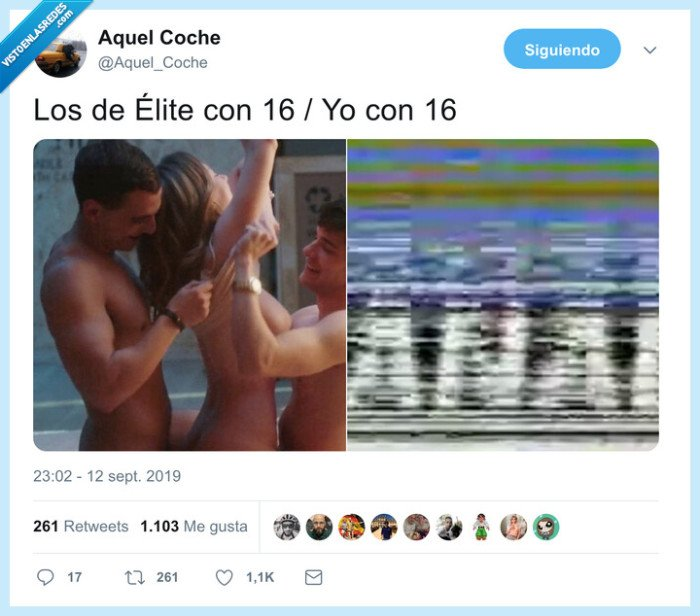 canal +,elite,escenas x