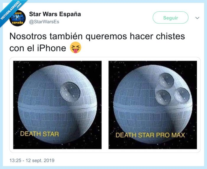 iphone,iphone pro max,star wars