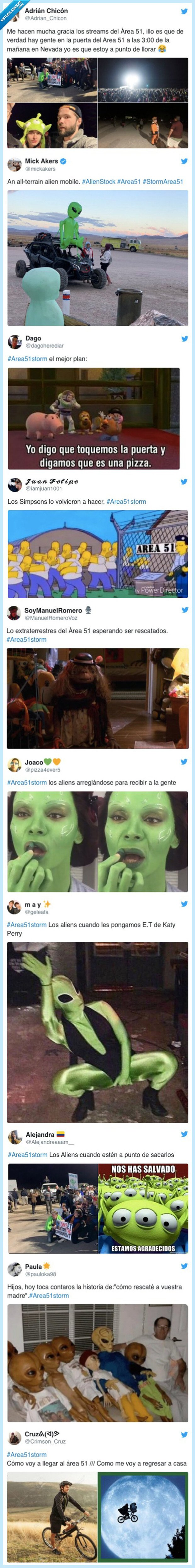 aliens,area51,memes
