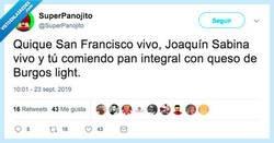 Enlace a Este razonamiento es demoledor, por @SuperPanojito
