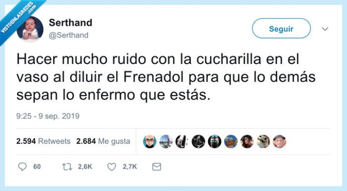 cucharilla,frenadol