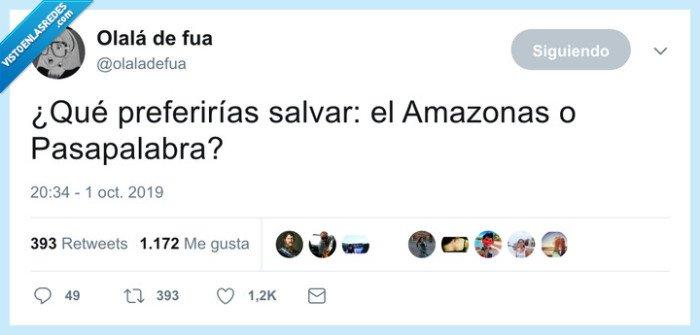 almeida,amazonas,notredame,pasapalbra