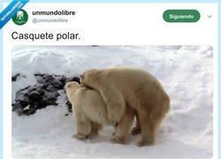 Enlace a El calentamiento global se nos va de las manos, por @unmundolibre