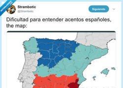 Enlace a Y ya Canarias ni sale, por @Strambotic