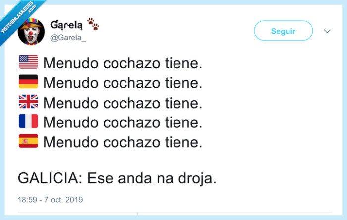 dinero,galicia,ricos