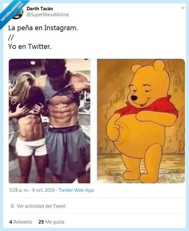 fotos,instagram,twitter