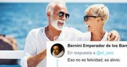 Enlace a Tener hijos te hace más feliz, pero tienes que esperar 30 años para notarlo. España opina