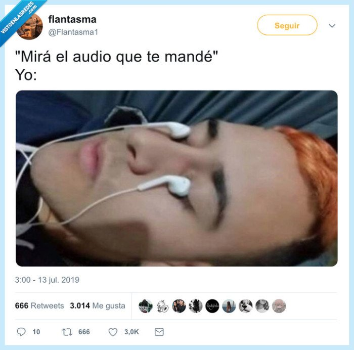 audio,mira,ojos