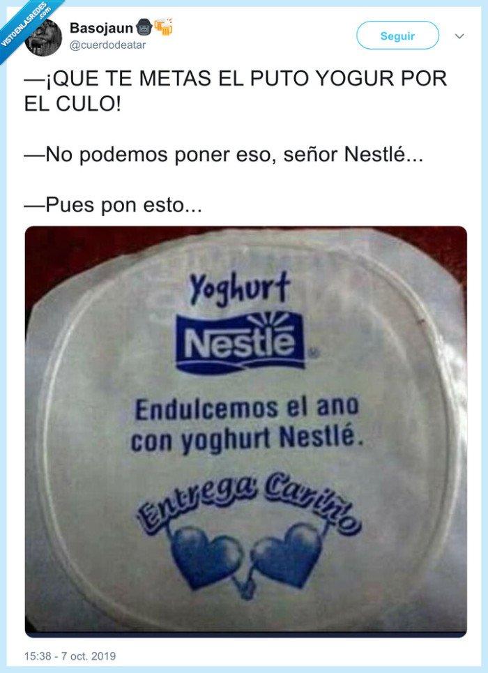 danone,tapa,X,yogurt
