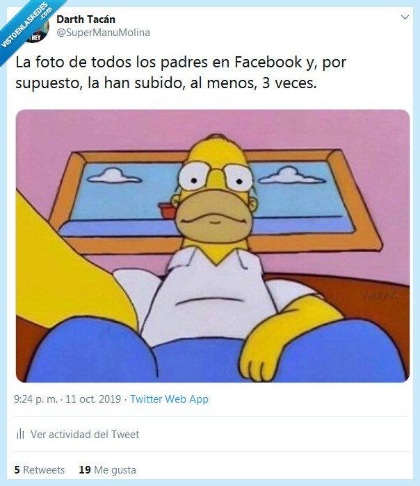 facebook,foto,padres