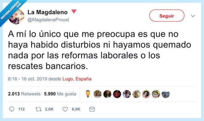 barcelona,disturbios,manifestaciones,procés