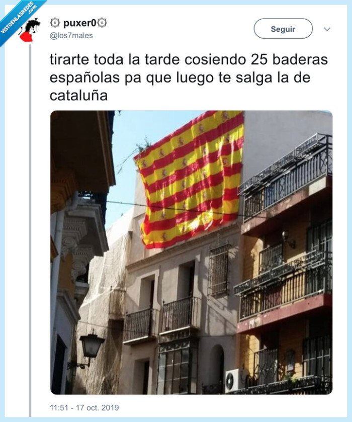 bandera,catalunya,españa