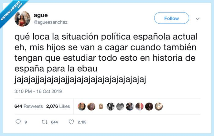 cataluña,ebau,españa