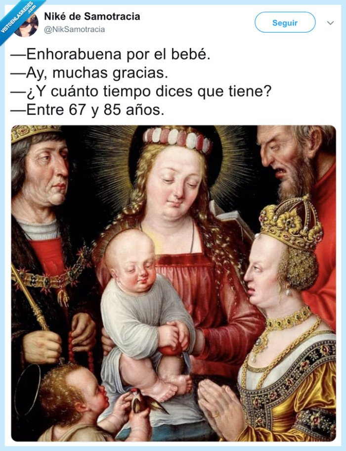bebé,cuadro,niño,pintura,viejoven