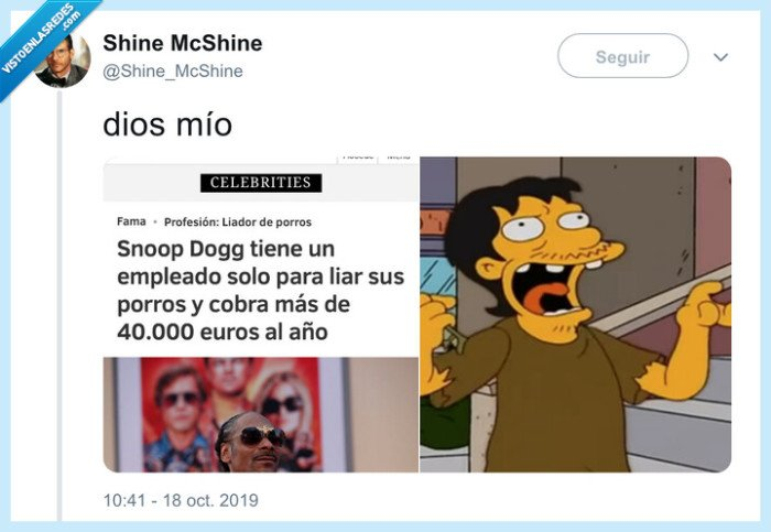 liar,porros,snoop dog,trabajo
