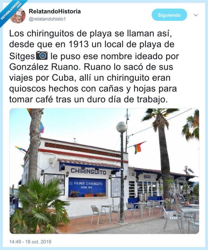 bar,chiringuito,playa