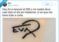 Enlace a Comunismo a tope, por @evita_olvidarme