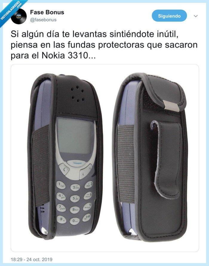 3310,funda,móvil