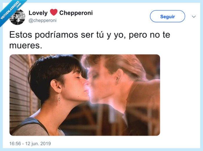 amor,fantasma,ghost,muerto