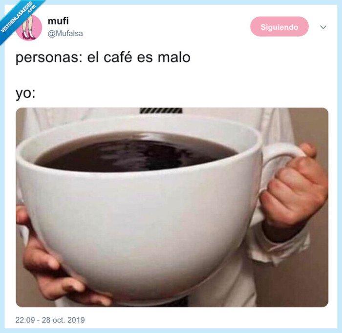 café,enorme,gigante,taza